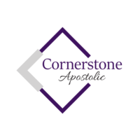 Cornerstone Apostolic Church